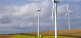 Eolien : la CRE veut restreindre les aides au repowering