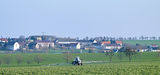 Phytosanitaires : les nouvelles mesures de protection des riverains dans le détail