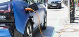 La fin de la vente des véhicules thermiques dès 2028 s'impose pour respecter l'objectif des 1,5°C