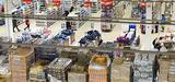 Loi économie circulaire : l'Etat veut interdire l'élimination des invendus
