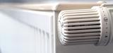 Individualisation des frais de chauffage : un arrêté précise la nouvelle obligation