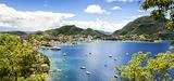 La Guadeloupe doit relever le défi de la qualité de ses eaux