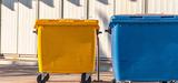 Loi économie circulaire : l'Etat veut accélérer l'harmonisation des consignes de tri des emballages et papiers