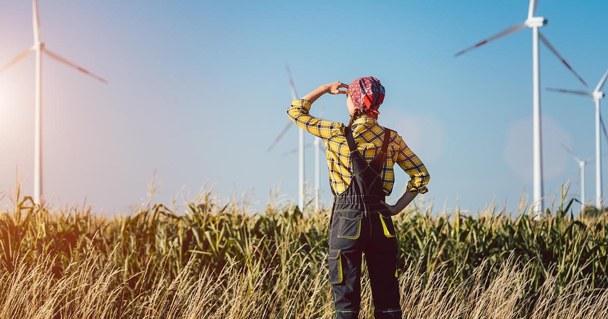 L'observatoire climat-énergie pointe la dérive des résultats français