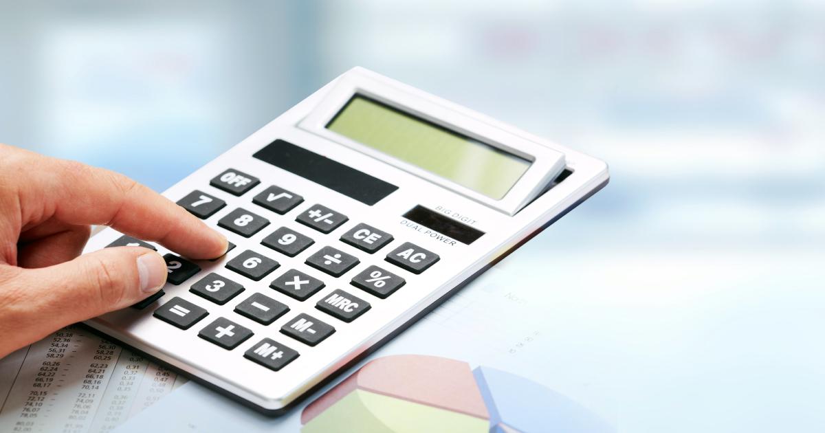 CITE: de nouvelles aides en 2020 pour les ménages intermédiaires et aisés