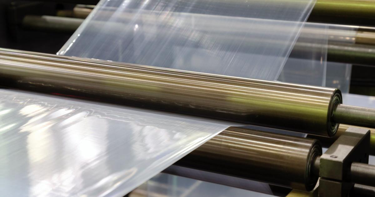 Plastique: l'État revoit le dispositif de soutien à l'incorporation de matière recyclée dans les emballages