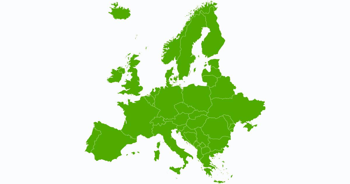Les fragiles conditions de réussite du Pacte Vert européen