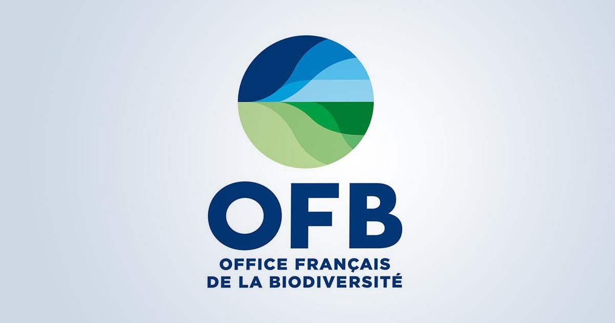Le budget de l'Office français de la biodiversité décrypté