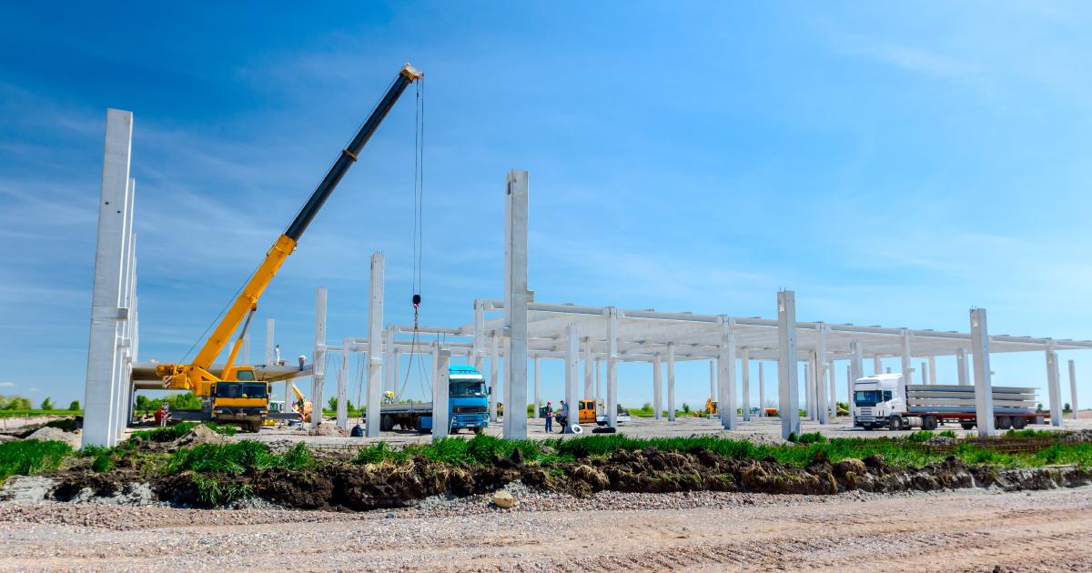 Le Gouvernement dévoile des sites industriels «clés en main» avec des études d'impact anticipées