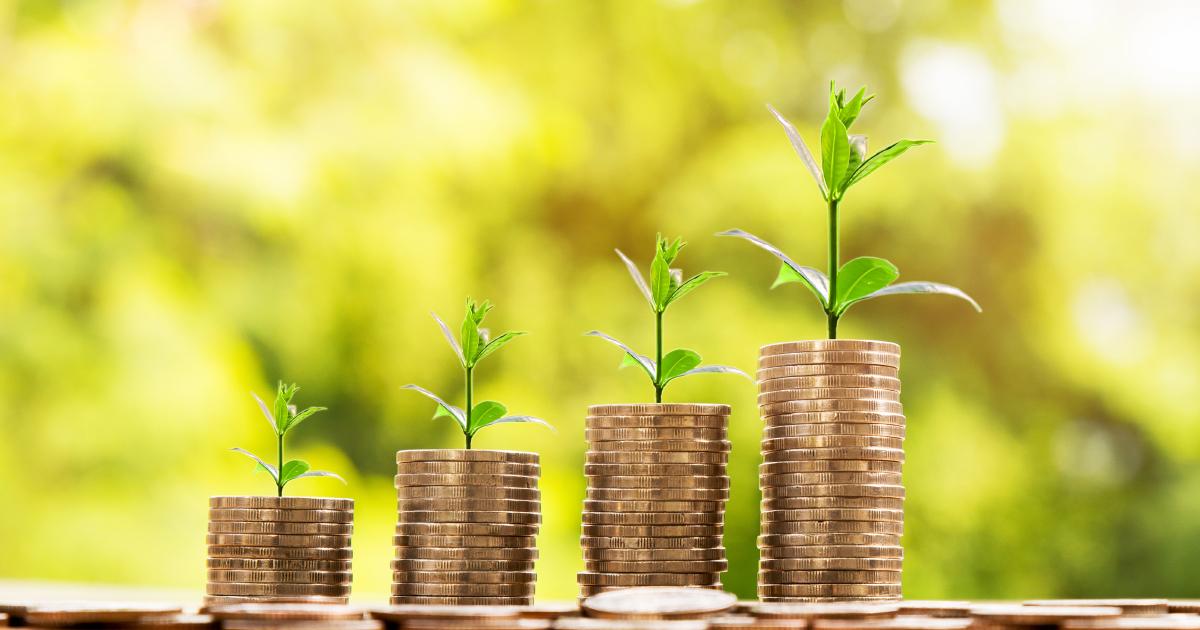 la finance verte