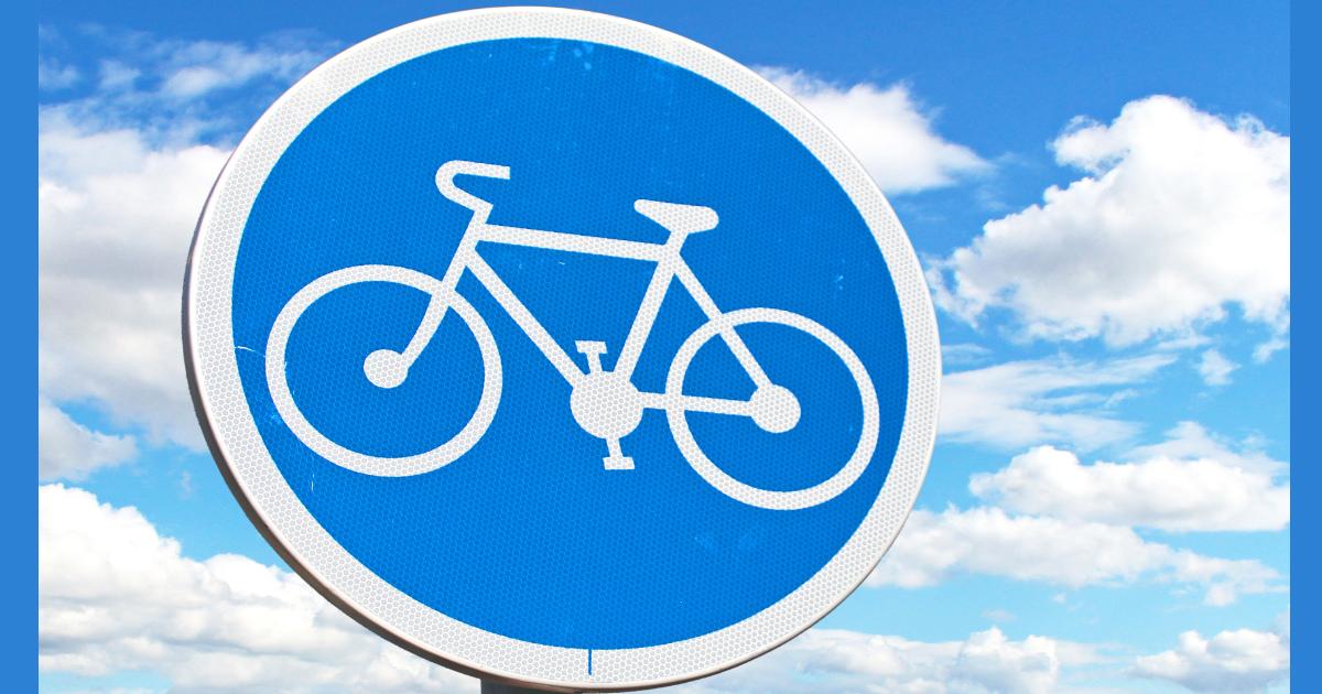 Covid-19: un accélérateur du développement du vélo en ville?