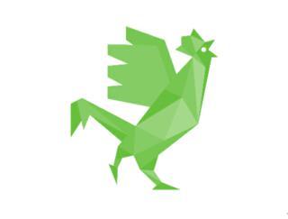 Ouverture de la chasse aux pigeons 35605_encart