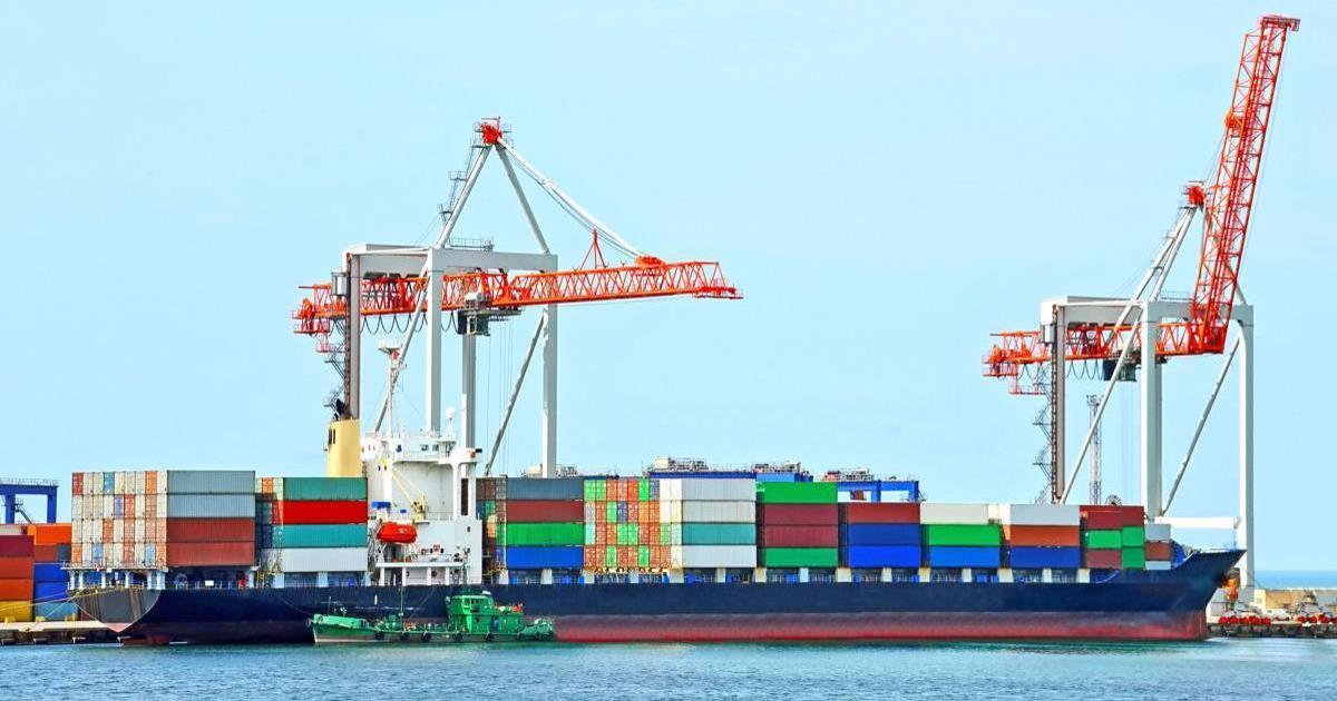 Déchets plastique: Interpol s'inquiète de la hausse du commerce international illicite