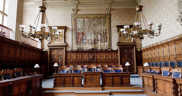 Action en justice des associations: le coup de frein de la Cour de cassation