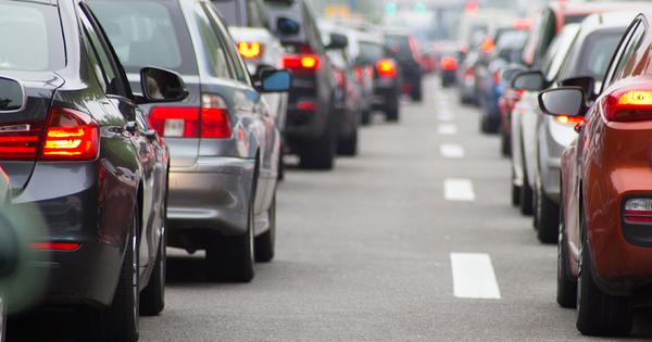 Pollution de l'air: un décret encadre la création des zones à faibles émissions mobilité