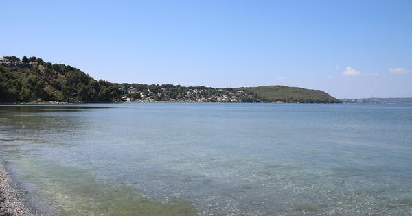 Réhabilitation de l'étang de Berre: la mission parlementaire met en lumière cinq pistes