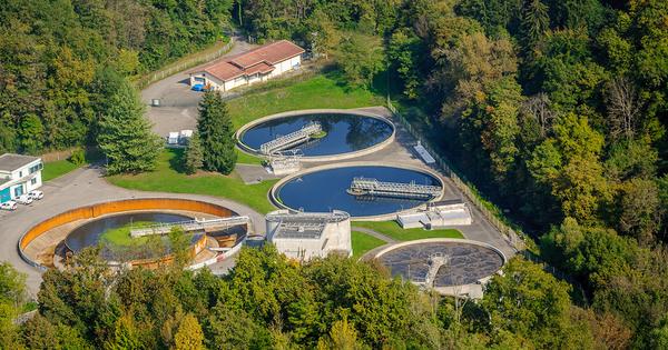 Réutilisation des eaux usées: le cadre de l'expérimentation pour de nouveaux usages en consultation