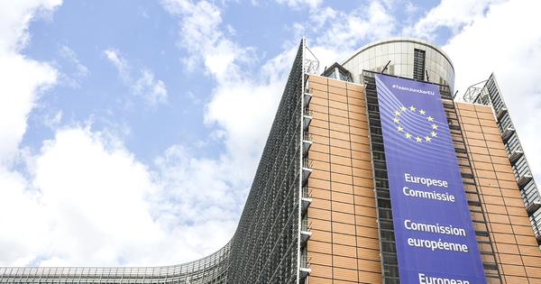 Produits chimiques: dix ministres de l'Environnement interpellent la Commission européenne