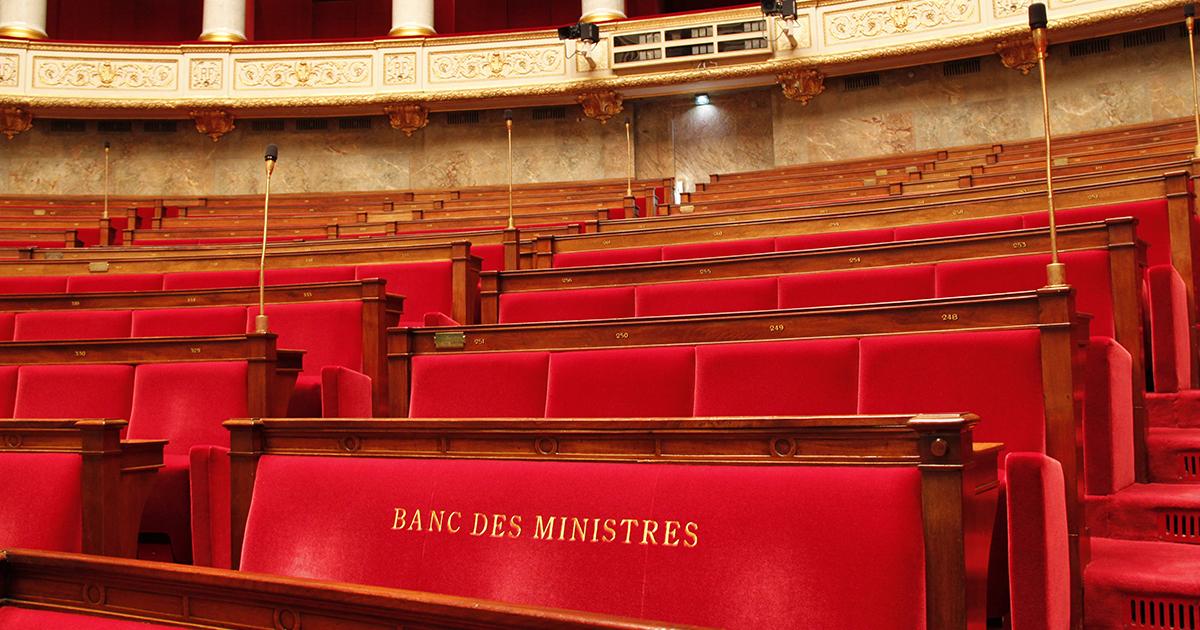 Loi Asap: les députés adoptent un texte de simplification très controversé