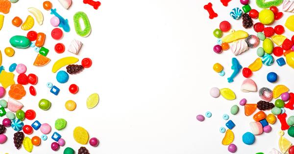 Dioxyde de titane dans l'alimentation: le débat s'ouvre au niveau européen