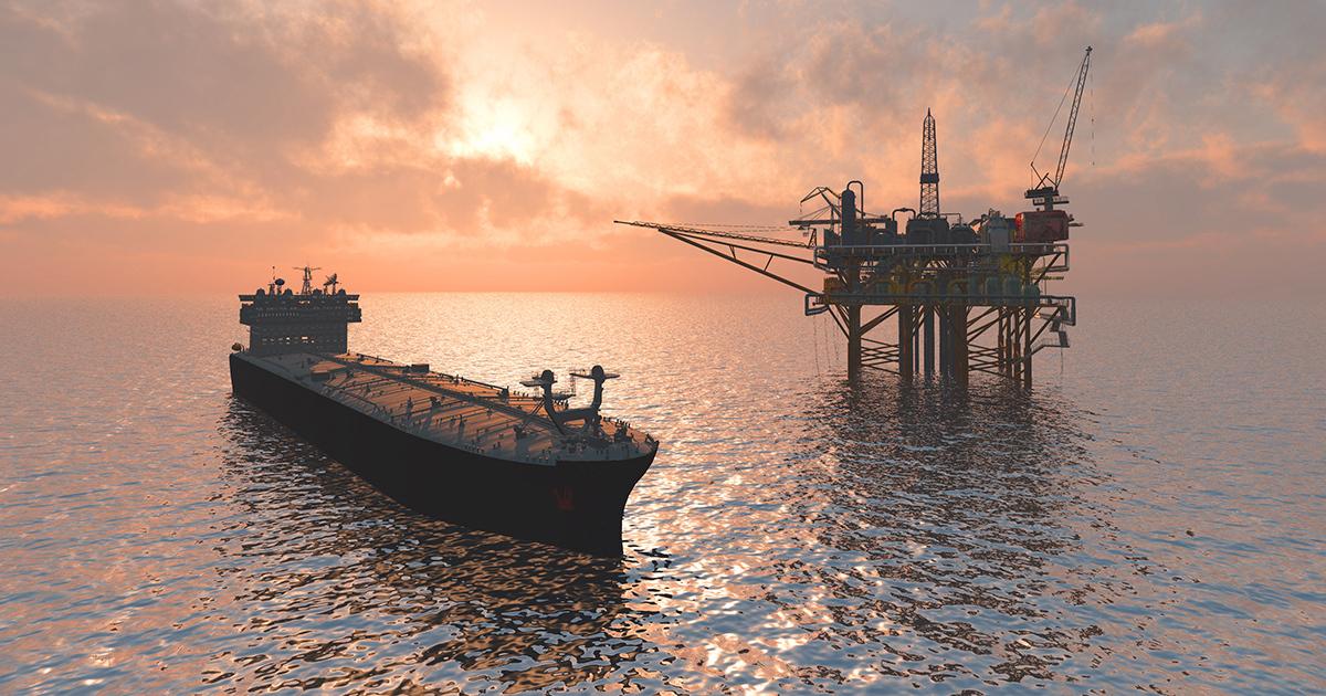 Énergies fossiles: le Gouvernement annonce la fin des aides à l'export d'ici 2035