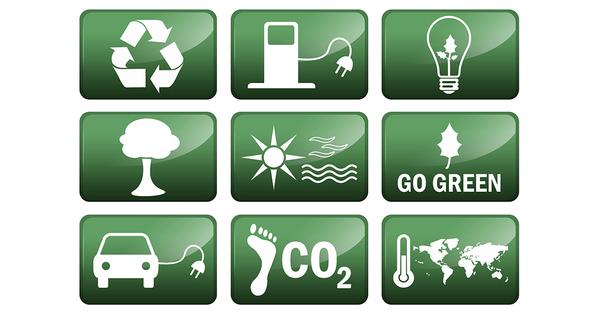 La reprise économique post-Covid devra être décarbonée, prévient l'AIE