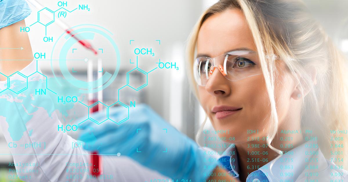 Produits chimiques: la Commission européenne adopte sa nouvelle stratégie