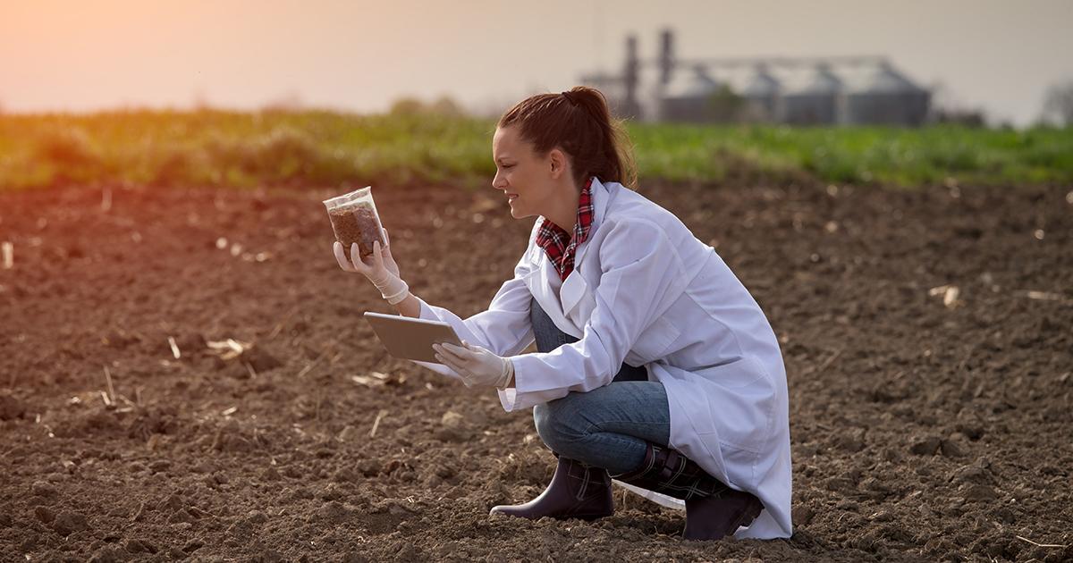 Le quatrième plan national santé environnement recentre son action sur 19 mesures
