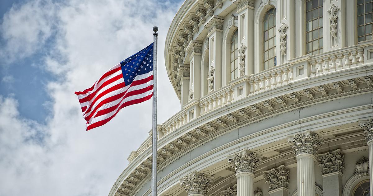 Comment le prochain président américain peut influer sur la politique climatique internationale