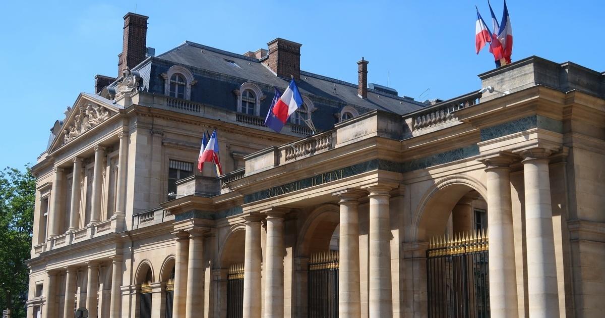 Climat: la justice en passe de contraindre l'État français à réévaluer sa politique