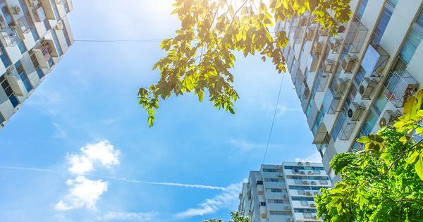 Emmanuelle Wargon lance un Pacte national pour relancer les logements neufs et durables