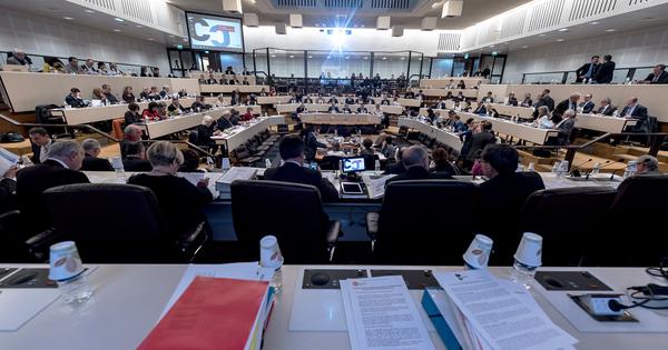 Budgets des collectivités: comment les aligner sur les objectifs climatiques