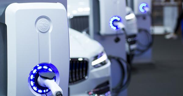 Véhicules électriques: quelle valeur ajoutée au pilotage de la recharge?