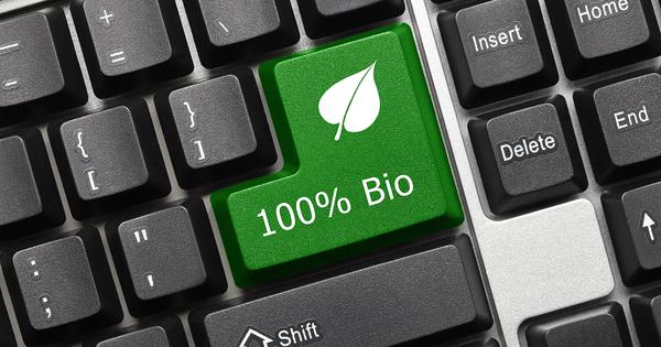 La clause verte: un nouvel outil pour verdir la commande publique