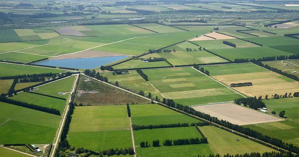 Gestion quantitative de l'eau: les points de blocages qu'il reste à dépasser