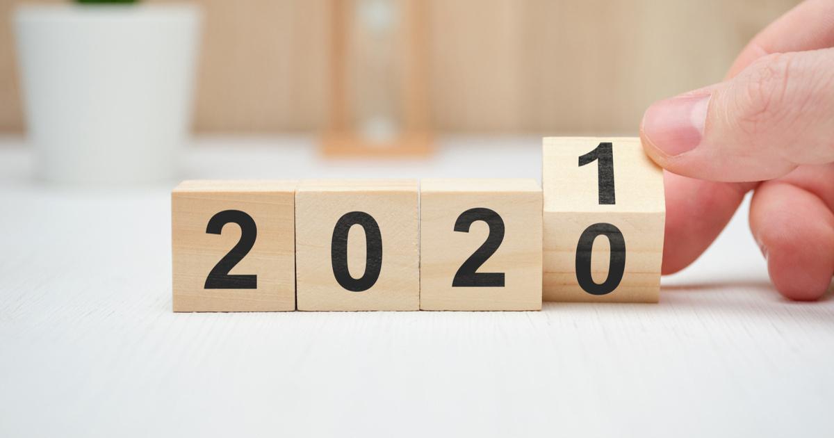 Environnement: ce qui change le 1<sup>er</sup> janvier 2021