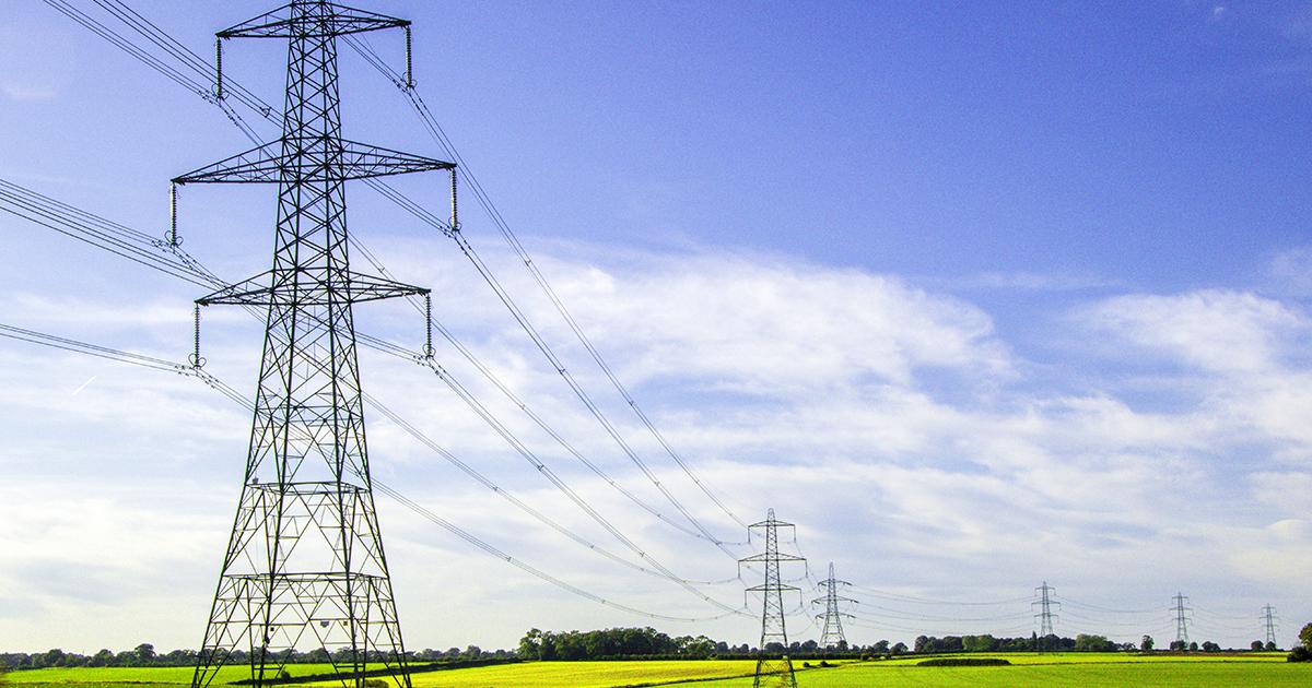 Transition énergétique et réseaux : anticiper les besoins en matières premières