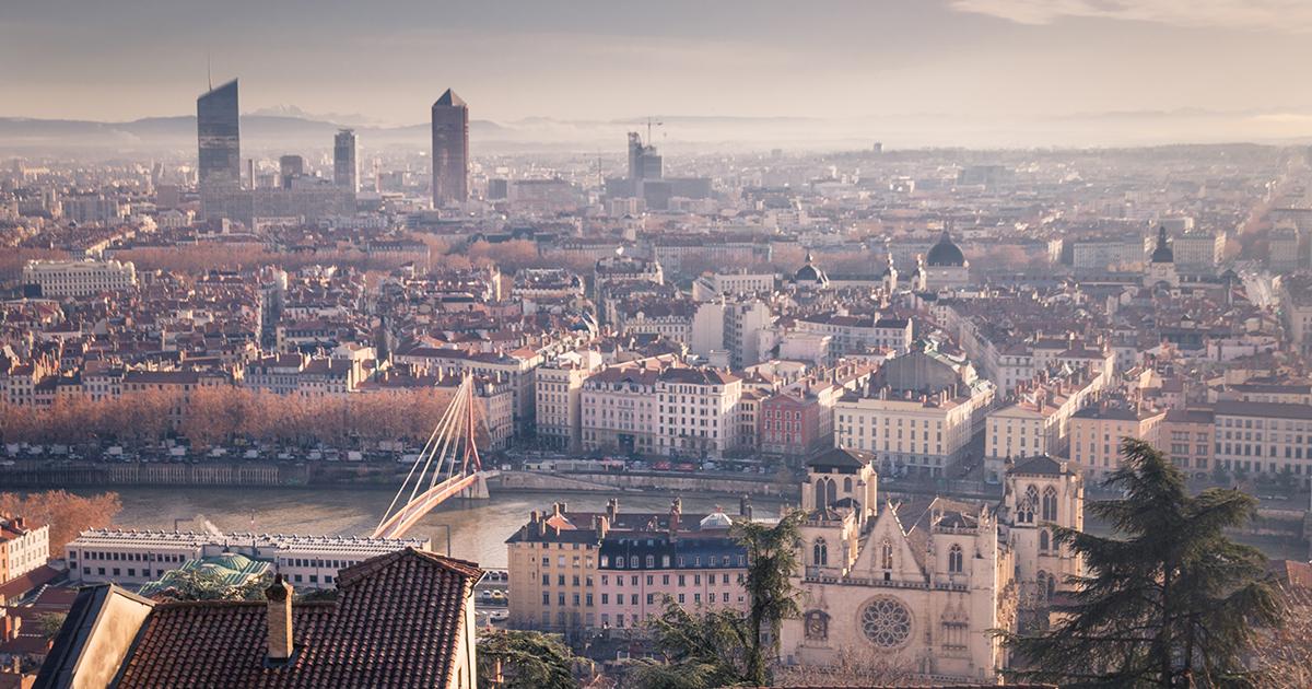 Pollution de l'air: pourquoi l'État n'a pas payé l'astreinte de 10 millions d'euros