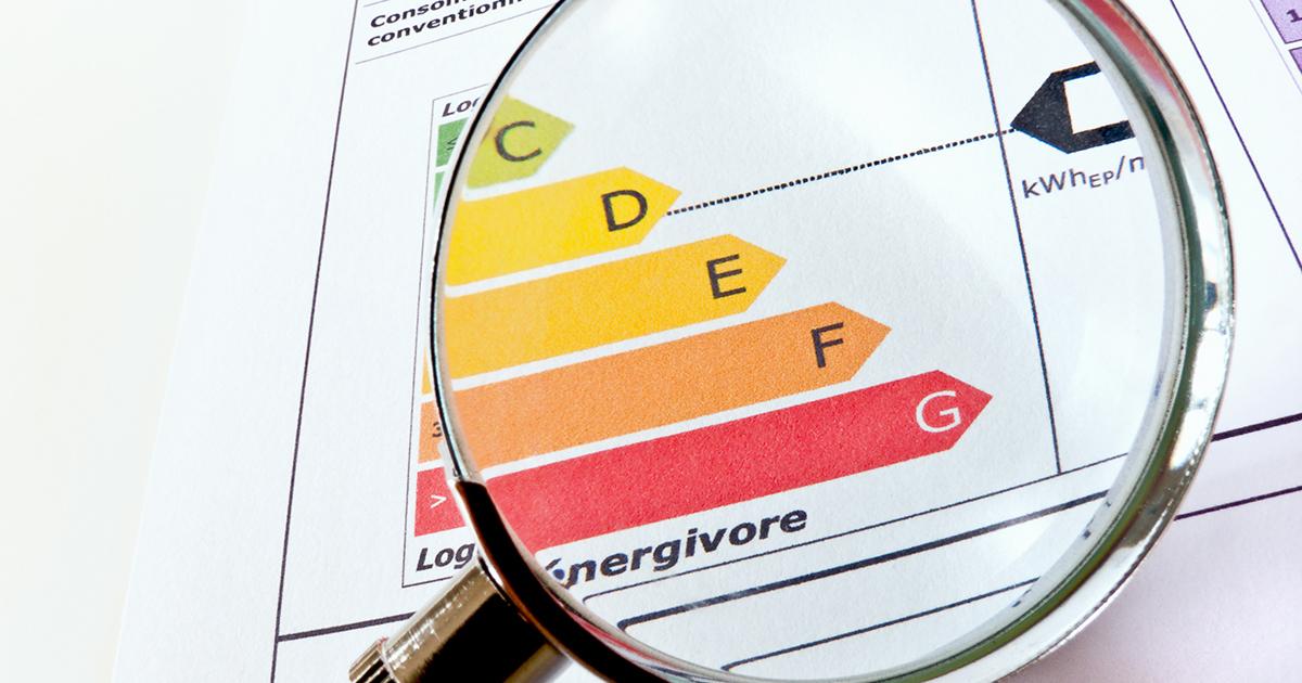 Trois projets d'arrêtés complètent la réforme du diagnostic de performance énergétique