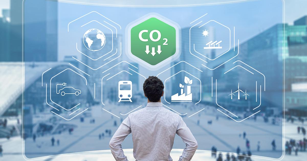 Climat: la France ne respectera pas son objectif 2030, selon l'Affaire du siècle