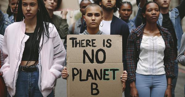 L'ONU somme les plus gros pays émetteurs à rehausser leurs objectifs climatiques pour 2030