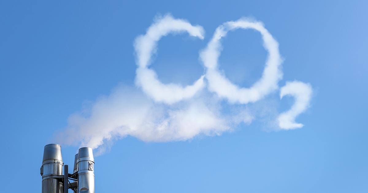 Le Parlement européen esquisse le mécanisme d'ajustement carbone aux frontières