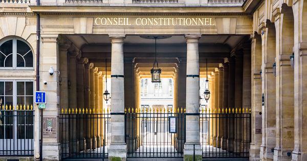 Le Conseil constitutionnel affirme le droit à la participation du public sur certains engagements volontaires