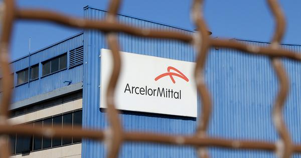 Crassier de Florange: ArcelorMittal échappe au procès