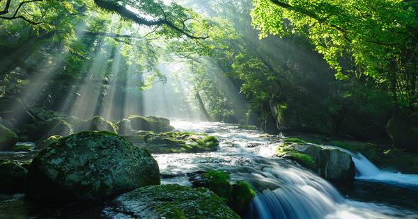 Loi climat: les dispositions qui concernent la ressource en eau