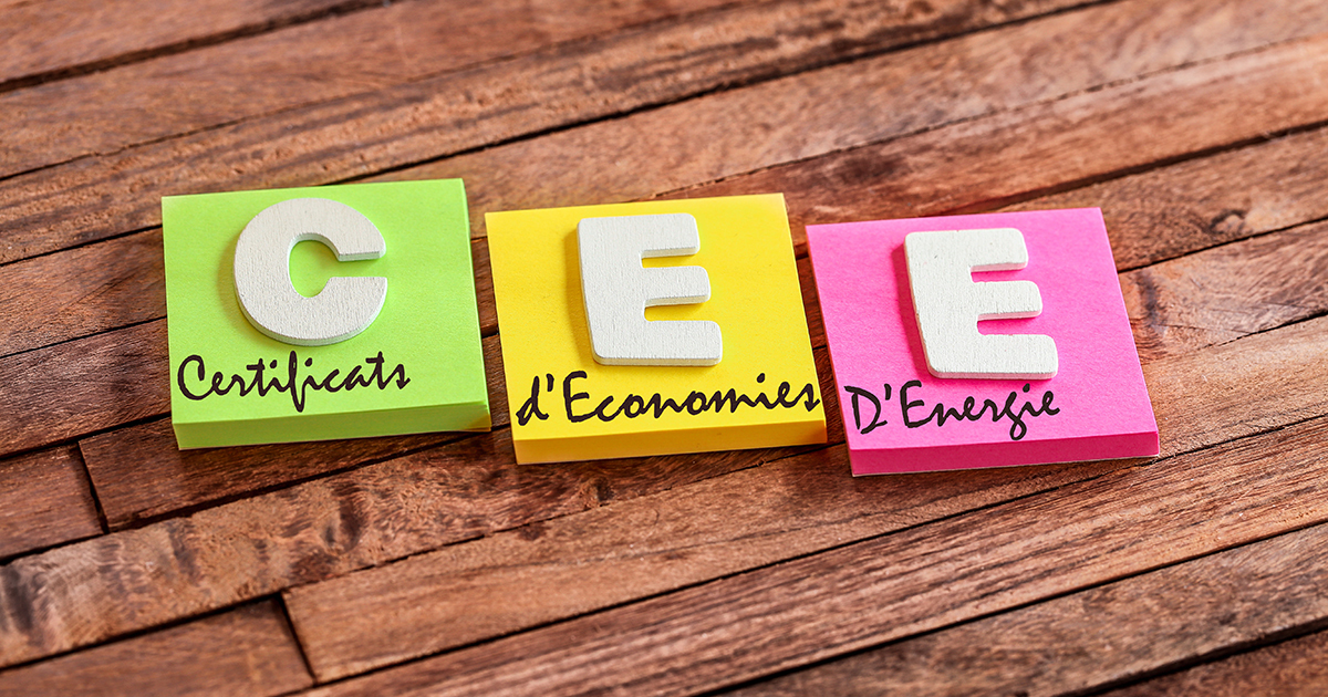 CEE: la cinquième période fragilisera-t-elle le soutien aux ménages modestes?