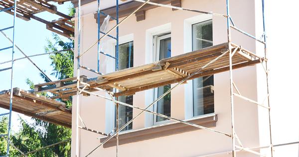Loi climat: vers une définition «au rabais» de la rénovation performante?