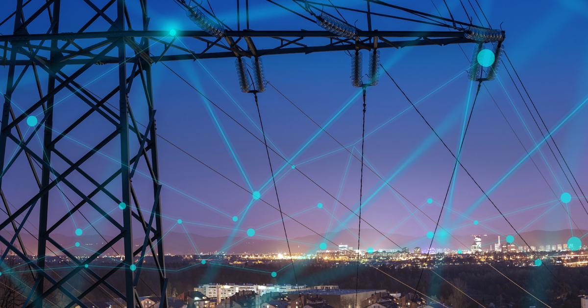 Flexibilité réseau: le marché français dépasse 5 GW