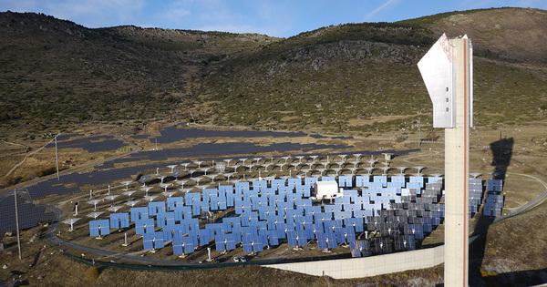 Le solaire bifacial, à l'aube de son essor?