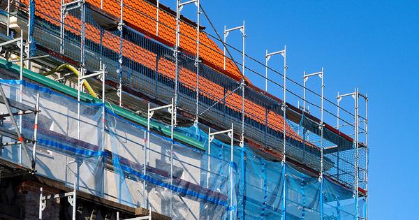 Loi climat: rénovation performante, globale ou complète, les députés affinent les définitions